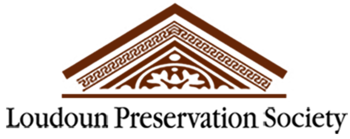 Loudoun Preservation Society