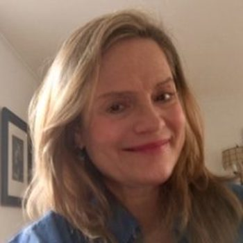 Carol Morris Dukes