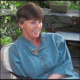Margaret Good